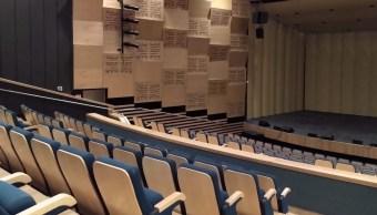 Teatro-Ciudad-Purisima-Rincon-Cultura-Guanajuato