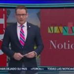 Trump tomará una decisión este viernes sobre aranceles