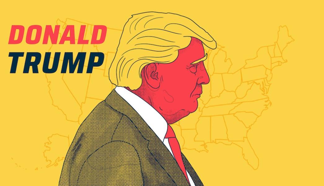 Donald-Trump-Presidente-Estados-Unidos-empresario-reeleccion