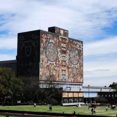 Cursos gratuitos de la UNAM que puedes tomar en línea desde casa