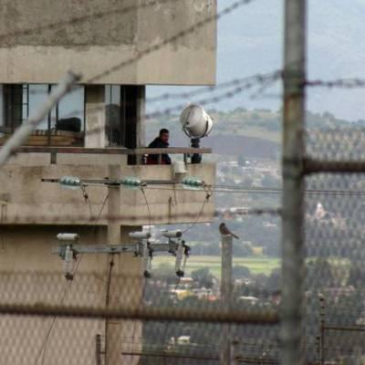 Video: Torturan a presos en Chiconautla, como en Guantánamo