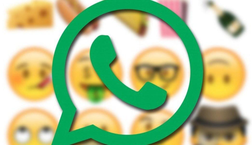 foto Así puedes descargar tus chats completos de WhatsApp 21 junio 2019