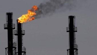 Necesario mantenimiento a ductos de gas y petróleo: IIESA