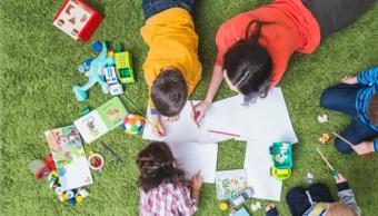 Indispensable que niños conozcan sus derechos y obligaciones