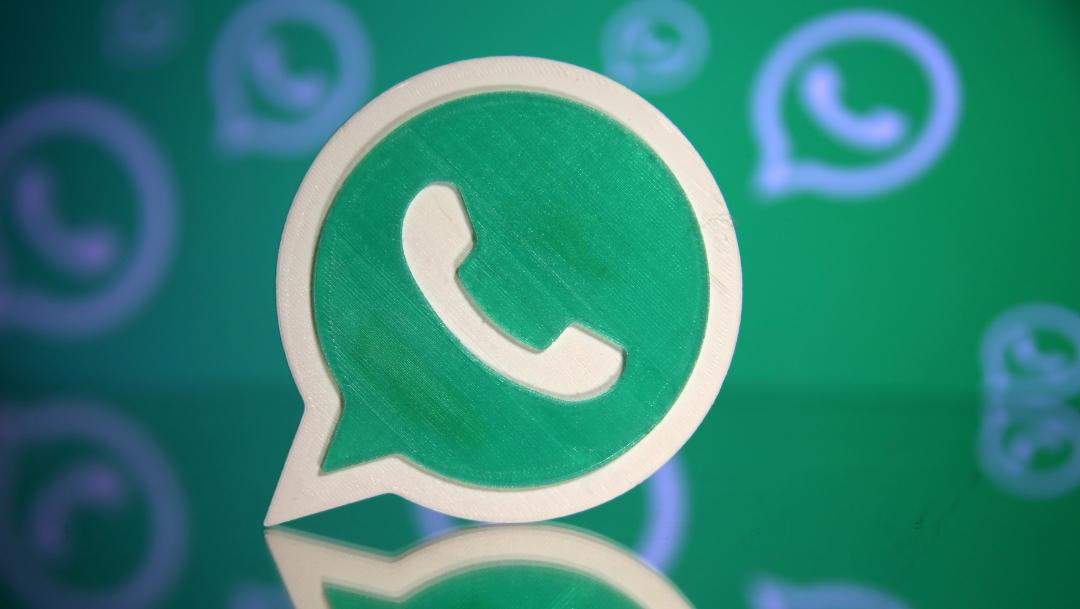foto ¿Cómo compartir GIFs en WhatsApp desde Google? 8 julio 2019