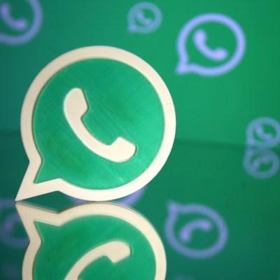 ¿Cómo crear respuestas automáticas para WhatsApp?