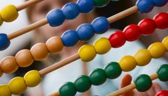 Niño mexicano es campeón mundial en matemáticas a los 8 años