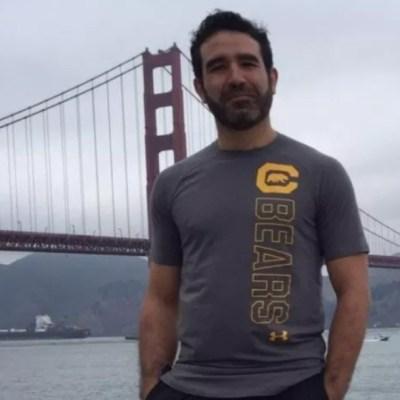 Hay 2 detenidos por el homicidio del abogado Pablo González Kúsulas en CDMX