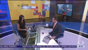 Al Aire, con Paola Rojas: Programa del 22 de julio del 2019