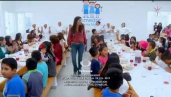 Al Aire, con Paola Rojas: Programa del 5 de julio del 2019