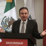 Transferencia a la Guardia Nacional es voluntaria: Durazo