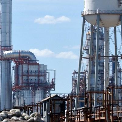AMLO: Pemex devolverá a México lo que se invierta para aumentar producción petrolera