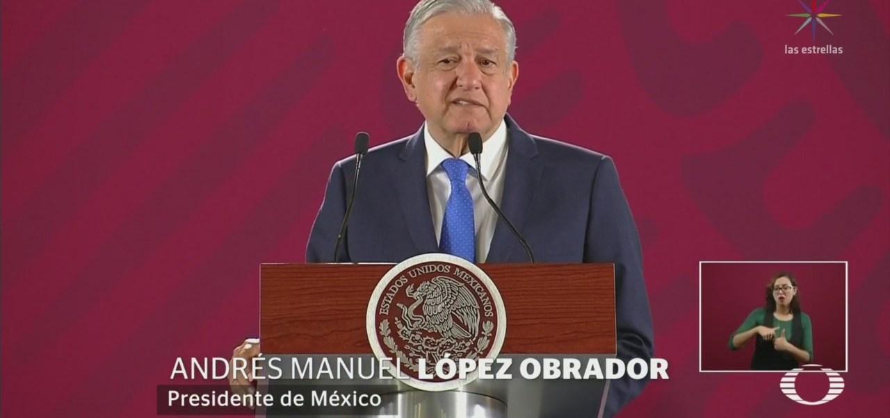 Foto: AMLO Presenta Plan Negocios Pemex 16 Julio 2019