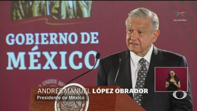 Foto: Amlo Revela Diferencias Exsecretario Hacienda Carlos Urzúa 10 Julio 2019