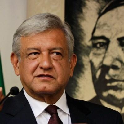 Las 10 frases más icónicas de AMLO, a un año del triunfo electoral
