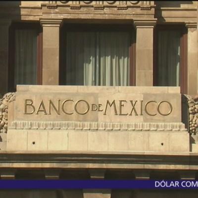 Analistas privados prevén otro recorte a tasa clave en 2019 en México