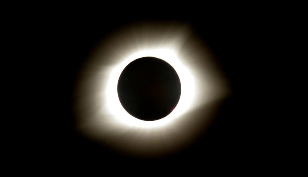 foto ¿Qué efectos tiene un eclipse solar sobre la Tierra? 21 agosto 2017