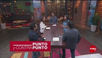 Foto: Aumentan Homicidios Primer Semestre 2019 Gobierno AMLO 22 Julio 2019