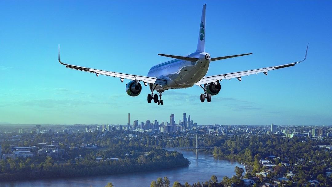 Muere-migrante-Tren-aterrizaje-Kenyan-Airways-Aeropuerto-Londres