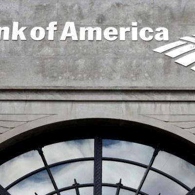 México podría entrar en recesión técnica, según Bank of America