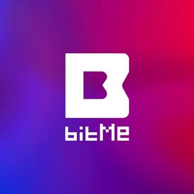 BitMe, ¿dónde ver el la transmisión en vivo del nuevo canal de videojuegos y animé?