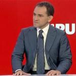 Arturo Herrera: Nombramiento como secretario de Hacienda no fue sorpresa, se venía desarrollando