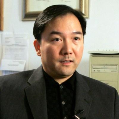 Casa de Zhenli Ye Gon será subastada, anuncia AMLO