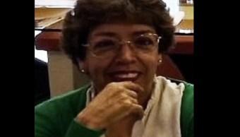 Asesinan a la activista Cristina Vázquez en la colonia Hipódroo; investigan posible abuso sexual