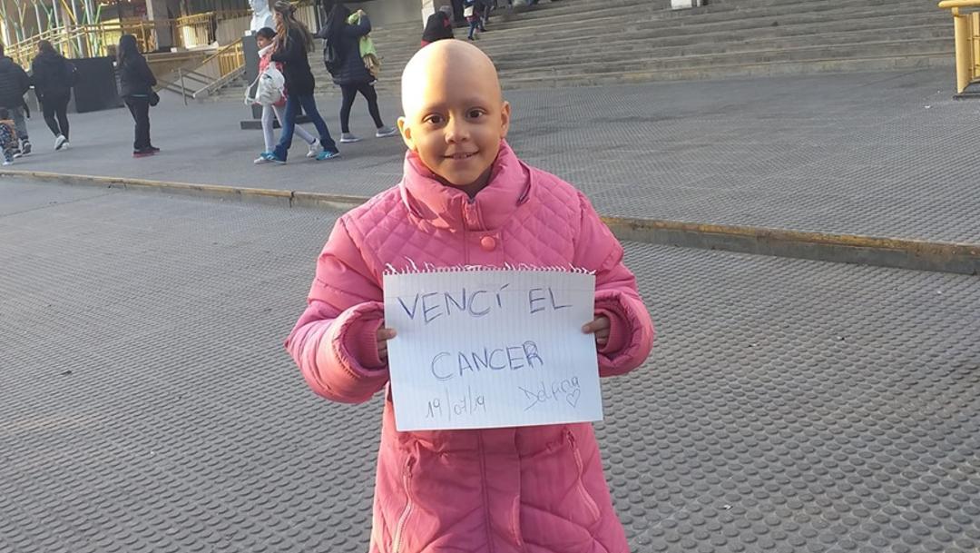 DELFINA NIÑA CON CANCER ARGENTINA 2 (1)