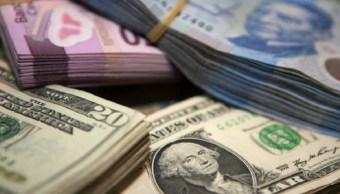 Moody's prevé crecimiento de solo 1.2% para México en 2019