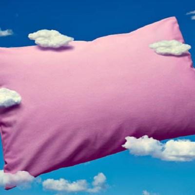 Insomnio: Técnica infalible para dormir profundamente