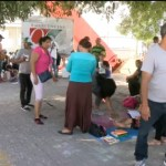 Foto: Estados Unidos Asilo Migrantes 19 Julio 2019