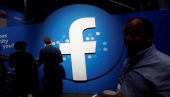 Foto Facebook pagará 5 mil mdd en EU por violación de privacidad 24 julio 2019