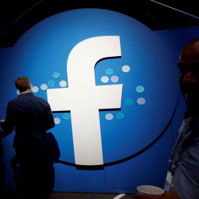 Facebook pagará multa de 5 mil mdd en EU por violación de privacidad