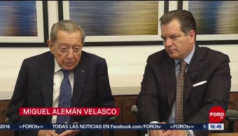 Grupo Televisa acordó vender su participación accionaria en el Sistema Radiópolis