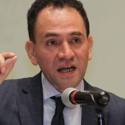 Hacienda anuncia 485 mil mdp para fortalecer la economía