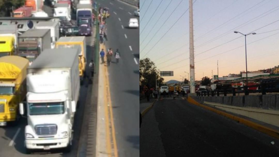 Foto: Reo preliberado asalta unidad de transporte público. 23 de julio 2019