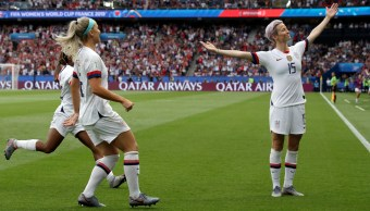 Seleccion-Femenil-Futbol-Estados-Unidos-Megan-Rapinoe-Donald-Trump