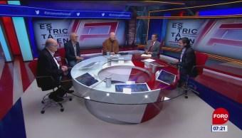 Gobierno de AMLO, a un año de ganar la Presidencia de México