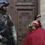 Llega la Guardia Nacional a Sinaloa