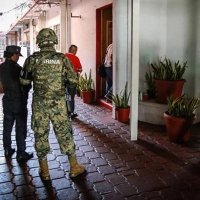 Junio, el mes con más homicidios de 2019 en México