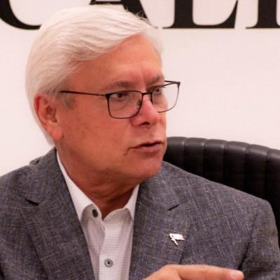 PAN sancionará a diputados por ampliación en gobierno de BC