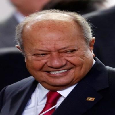 Juez otorga suspensión definitiva a Romero Deschamps, no sería detenido