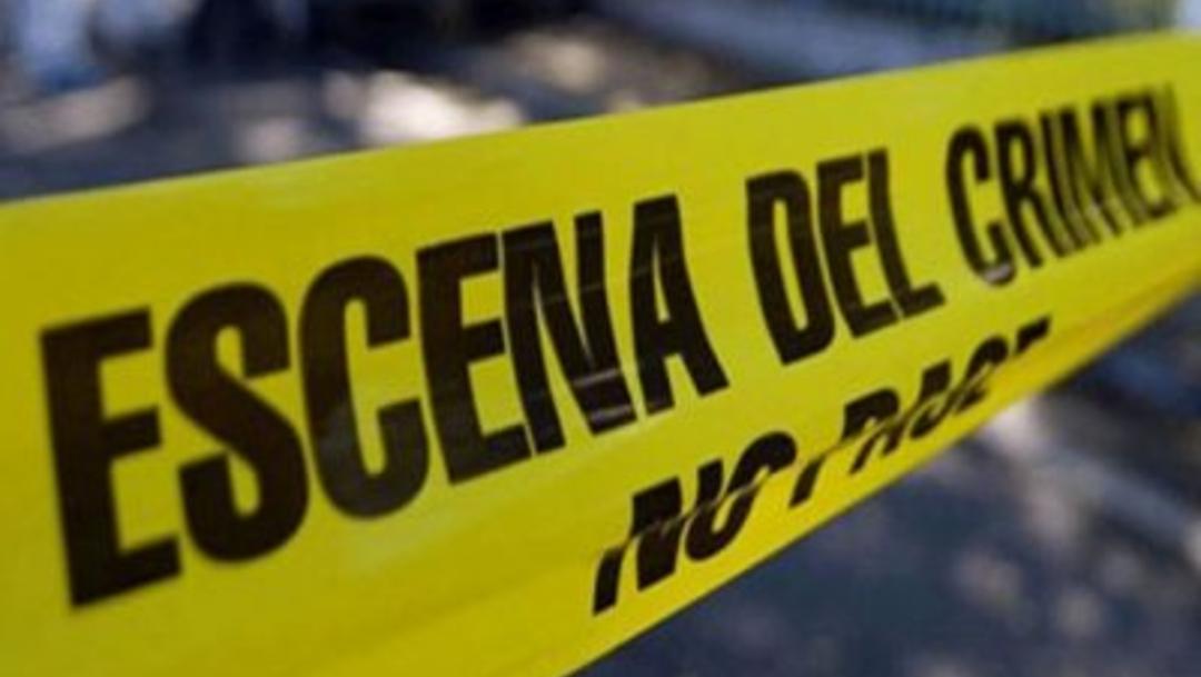 Foto: Hombre asesina a su madre y es linchado en Colombia. 14 agosto 2019