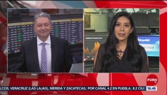 Los mercados y el plan de negocios de Pemex