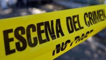 Imagen: Las autoridades locales afirman que la vigilancia se reforzará, 24 de julio de 2019 (Noticieros Televisa, archivo)