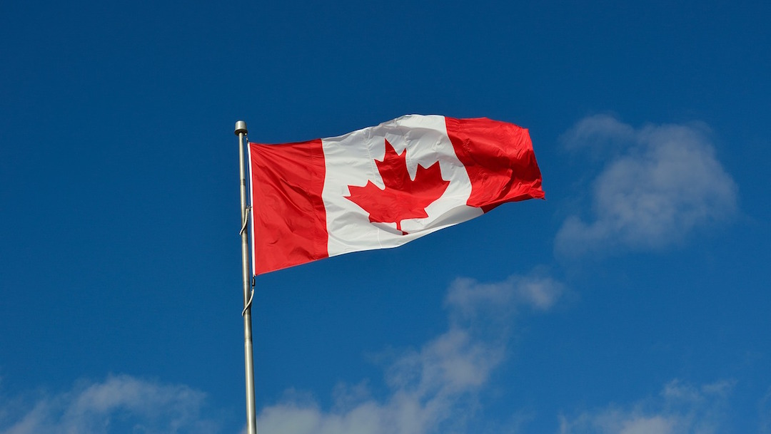 Foto Canadá Empleo 19 Julio 2019