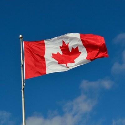 Cómo obtener la residencia permanente en Canadá, aun sin tener una oferta de trabajo