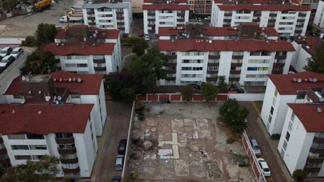 CREAN ULTIMÁTUM PARA EMPRESAS ENCARGADAS DE RECONSTRUCCIÓN, EN CDMX