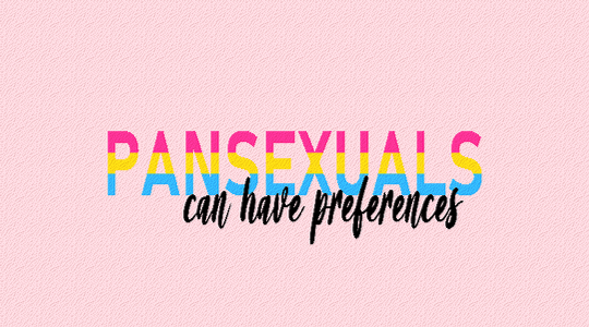 pansexuales, pansexualidad, pansexual, pansexuality, pansexuality quote